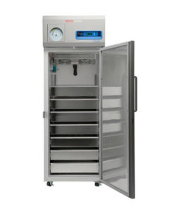 TSX Series High-Performance Plasma Freezers