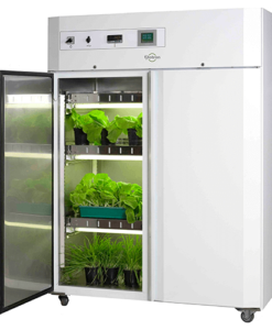 Fitotron® SGC120 Arabidopsis Chamber