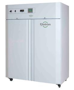 Fitotron® SGC120 Constant Temperature Chamber