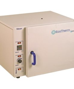 EcoTherm Digital