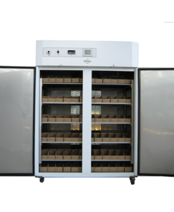 Fitotron® SGC120 Seed Storage Chamber