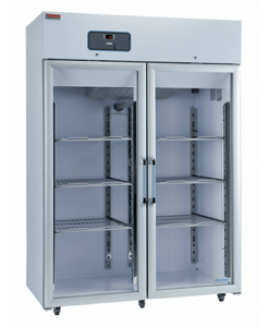 Thermo GPS Fridge