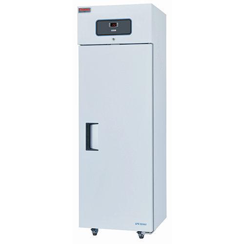 Thermo GPS Freezer
