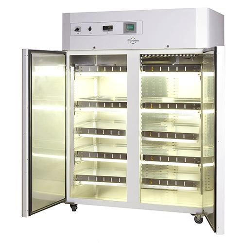 Tissue Culture Chamber - Labotec - Quality Laboratory Equipment