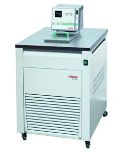 Ultra-Low Refrigerated Circulators