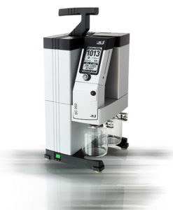 Lab Vacuum Pump Systems