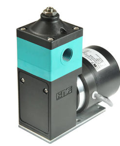 OEM Liquid Pumps