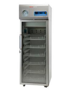 TSX Forma Pharmacy Refrigerators