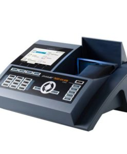 Water Analysis Spectrophotometers