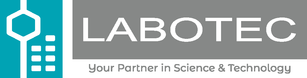Labotec – Quality Laboratory Equipment
