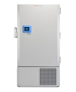 Forma FDE series -40C freezer