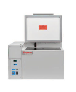 Thermo -80C Benchtop freezer