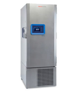 Thermo Scientific TSX -86C upright freezer